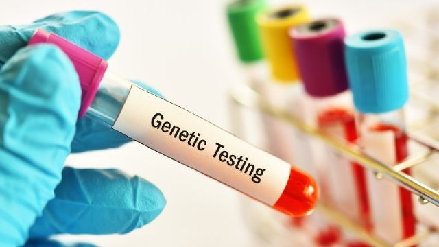 All About Genetic Testing (DNA testing)